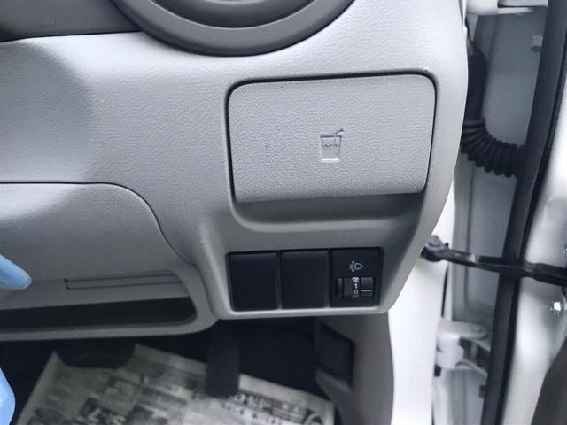 ECO-L  ナビ 軽自動車 ETC スペリアホワイト(19枚目)