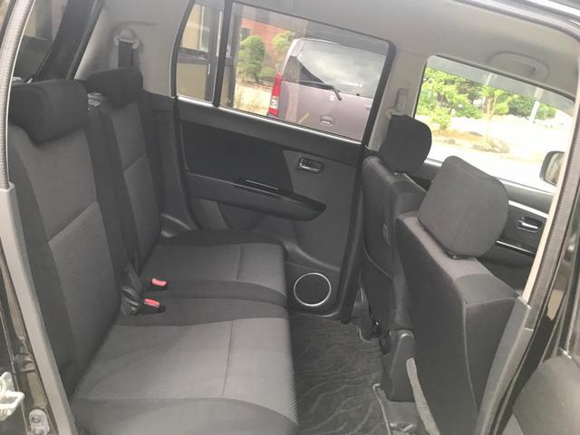 X スマートKey 4WD 盗難防止 パワステ(10枚目)
