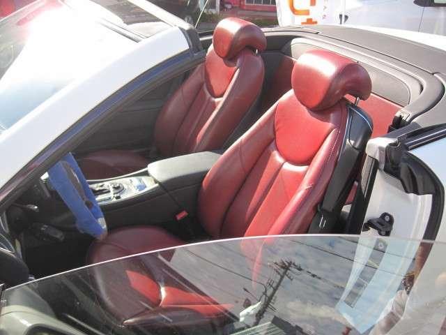 メルセデス・ベンツ M・ベンツ SL350
