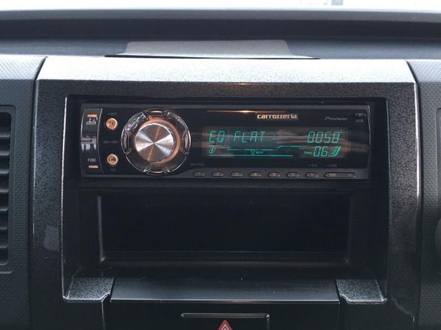 660 スティングレーX スマートキー CD アルミ(16枚目)