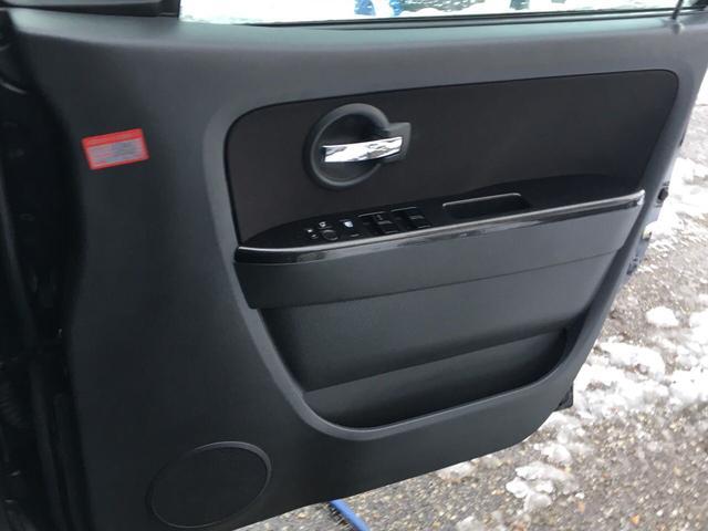 スズキ ワゴンR 660 スティングレーX スマートキー CD アルミ
