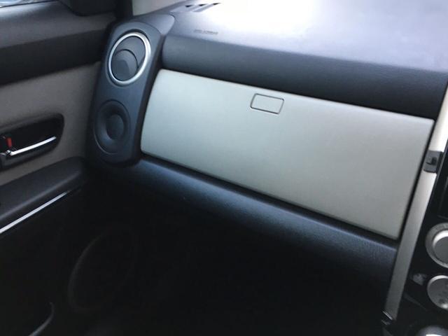 マツダ ベリーサ 1.5 C CD カードキー 4WD