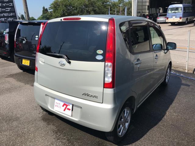 カスタム X 軽自動車 4WD ゴールド CVT AC AW(4枚目)