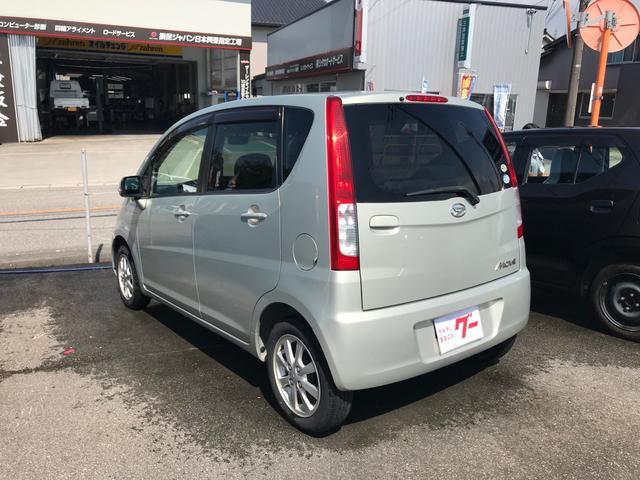 カスタム X 軽自動車 4WD ゴールド CVT AC AW(5枚目)