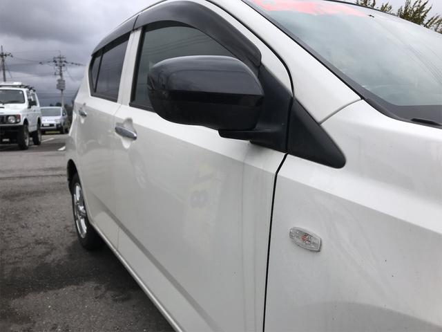 「トヨタ」「ピクシスエポック」「軽自動車」「富山県」の中古車4