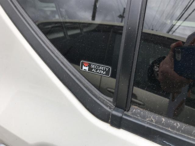 「トヨタ」「ピクシスエポック」「軽自動車」「富山県」の中古車11