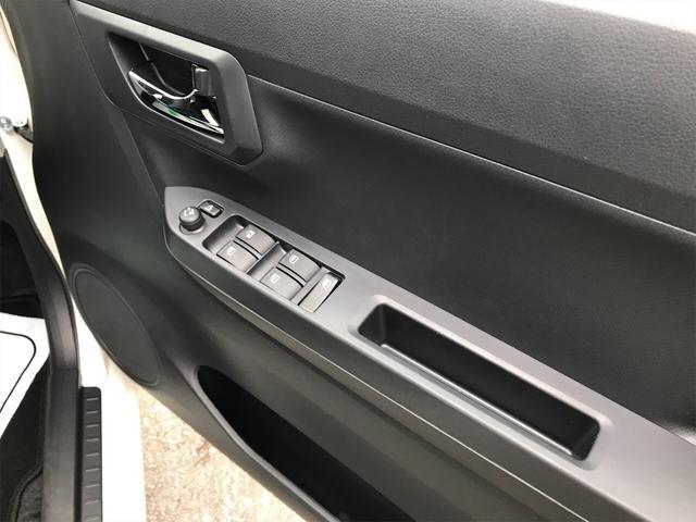 「トヨタ」「ピクシスエポック」「軽自動車」「富山県」の中古車13