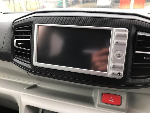 「トヨタ」「ピクシスエポック」「軽自動車」「富山県」の中古車16