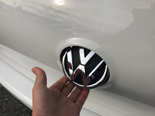 「フォルクスワーゲン」「VW ゴルフ」「コンパクトカー」「富山県」の中古車12