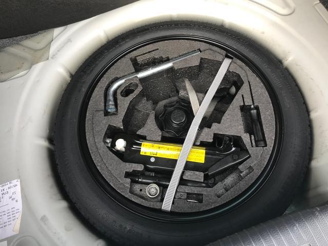 「フォルクスワーゲン」「VW ゴルフ」「コンパクトカー」「富山県」の中古車14