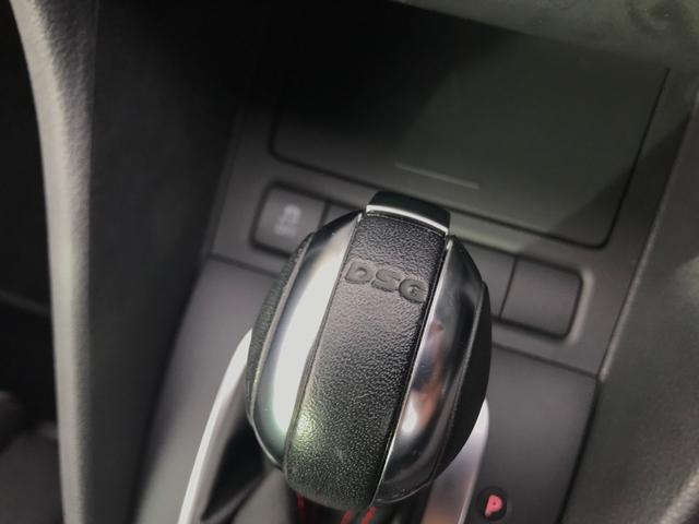 「フォルクスワーゲン」「VW ゴルフ」「コンパクトカー」「富山県」の中古車31