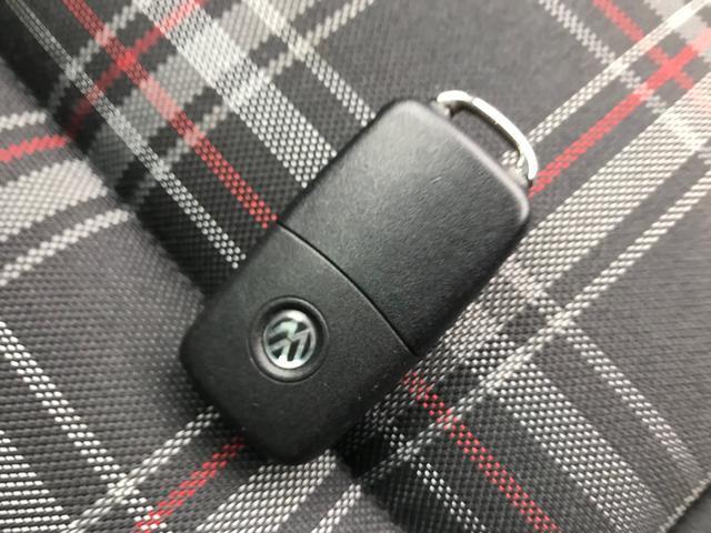 「フォルクスワーゲン」「VW ゴルフ」「コンパクトカー」「富山県」の中古車42