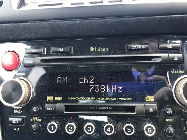 「スバル」「レガシィツーリングワゴン」「ステーションワゴン」「富山県」の中古車23