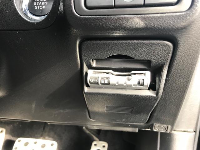 「スバル」「レガシィツーリングワゴン」「ステーションワゴン」「富山県」の中古車25