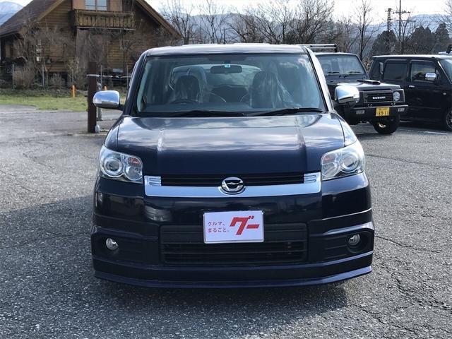 「トヨタ」「カローラルミオン」「ミニバン・ワンボックス」「富山県」の中古車2