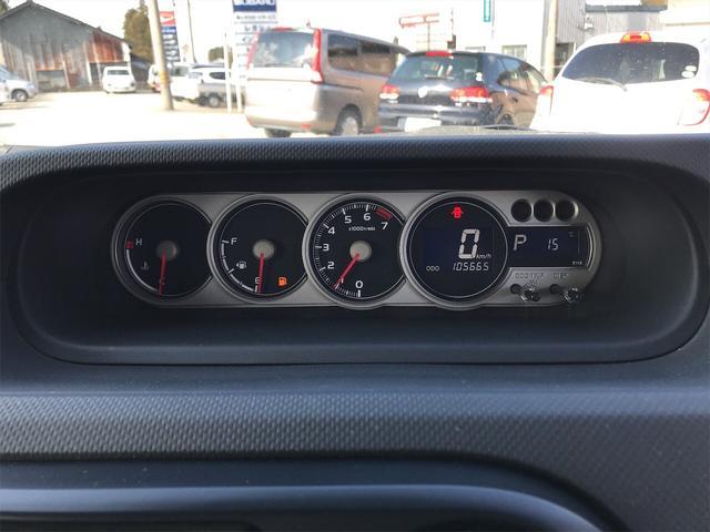 「トヨタ」「カローラルミオン」「ミニバン・ワンボックス」「富山県」の中古車21