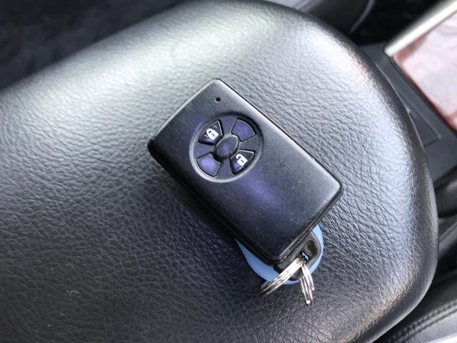 「トヨタ」「ヴァンガード」「SUV・クロカン」「富山県」の中古車11