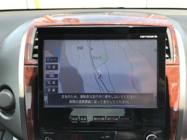 「トヨタ」「ヴァンガード」「SUV・クロカン」「富山県」の中古車14