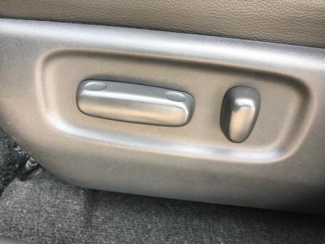 「トヨタ」「ヴァンガード」「SUV・クロカン」「富山県」の中古車22