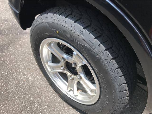 「スズキ」「ジムニー」「コンパクトカー」「富山県」の中古車7