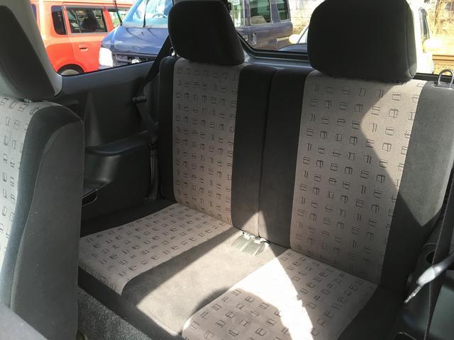 三菱 パジェロミニ スペシャルカラーエディション VRターボ 4WD 1オーナー