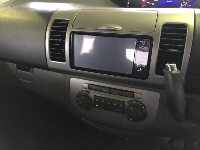 カスタムVSターボ HDDナビ スマートキー HIDライト(14枚目)