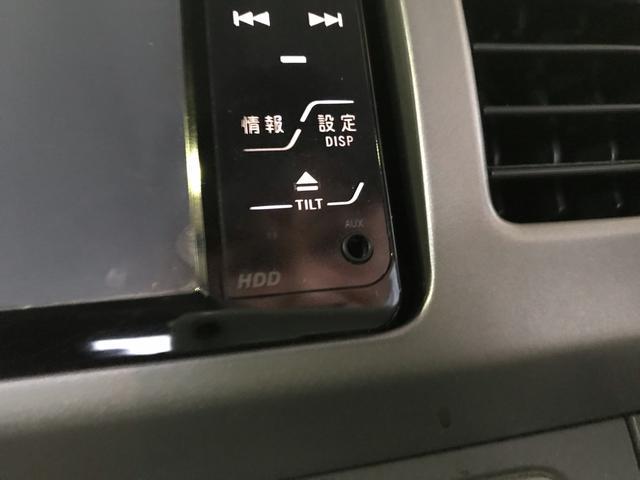 カスタムVSターボ HDDナビ スマートキー HIDライト(16枚目)