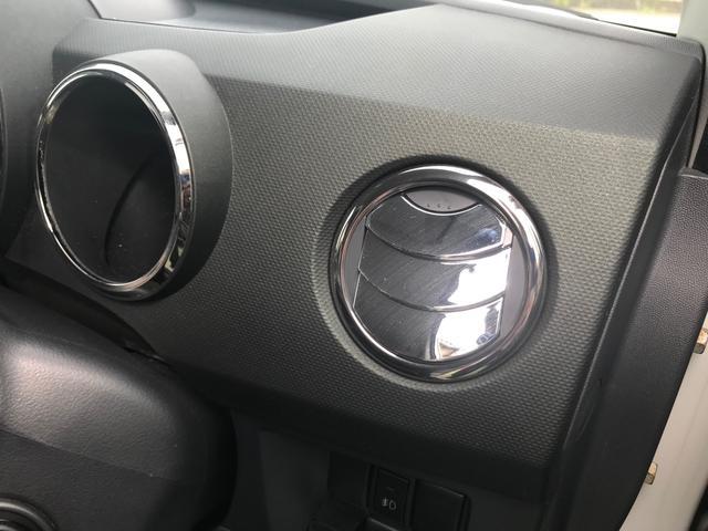 スティングレーX スマートキー ABS Wエアバッグ(15枚目)