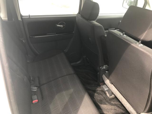 スティングレーX スマートキー ABS Wエアバッグ(20枚目)