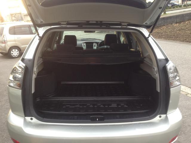 240G 4WD SDナビ フルセグTV LEDライト(18枚目)