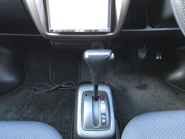 L 4WD HDDナビ フルセグTV バックモニター付き(11枚目)