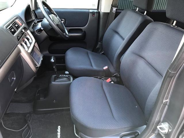 L 4WD HDDナビ フルセグTV バックモニター付き(13枚目)
