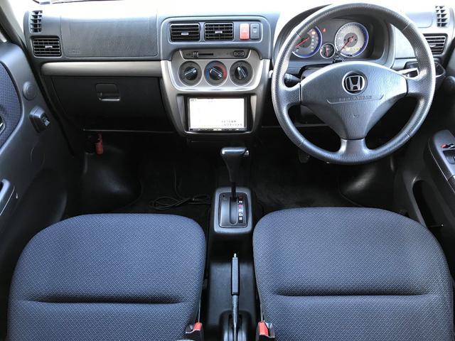 L 4WD HDDナビ フルセグTV バックモニター付き(15枚目)