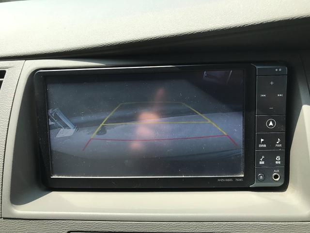 プラタナLTD 両側Pスライド HDDナビ フルセグTV(10枚目)