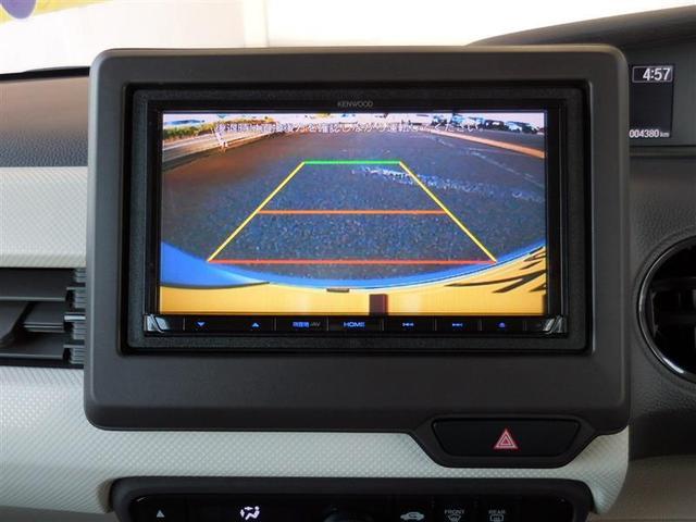 G・Lホンダセンシング ワンセグ メモリーナビ DVD再生 ミュージックプレイヤー接続可 バックカメラ 衝突被害軽減システム ETC ドラレコ 電動スライドドア LEDヘッドランプ アイドリングストップ(12枚目)