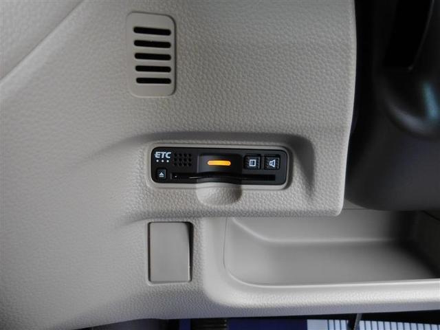 G・Lホンダセンシング ワンセグ メモリーナビ DVD再生 ミュージックプレイヤー接続可 バックカメラ 衝突被害軽減システム ETC ドラレコ 電動スライドドア LEDヘッドランプ アイドリングストップ(15枚目)