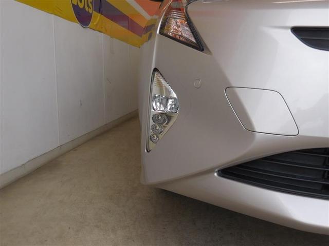 A 4WD フルセグ メモリーナビ DVD再生 バックカメラ 衝突被害軽減システム ETC LEDヘッドランプ(7枚目)