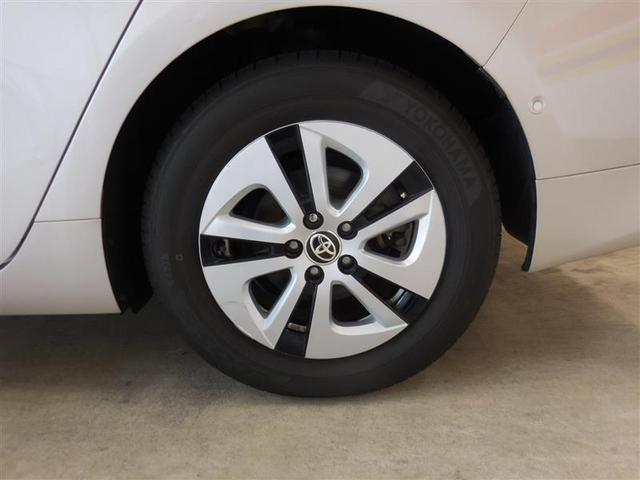 A 4WD フルセグ メモリーナビ DVD再生 バックカメラ 衝突被害軽減システム ETC LEDヘッドランプ(9枚目)