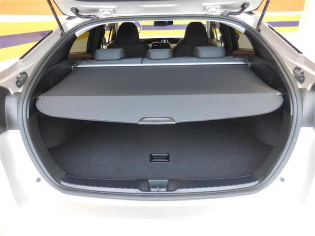 A 4WD フルセグ メモリーナビ DVD再生 バックカメラ 衝突被害軽減システム ETC LEDヘッドランプ(20枚目)