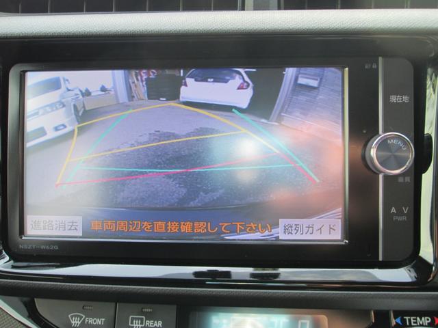 X-アーバン 純正ナビ TV Bカメラ ドラレコ LED(14枚目)