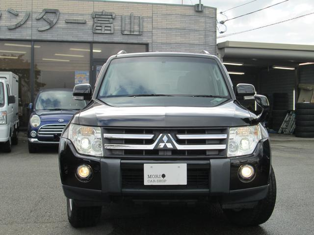 お問い合わせは、森自動車販売:076-452-1500 までお気軽にお問い合わせくださーい¥(^O^)/