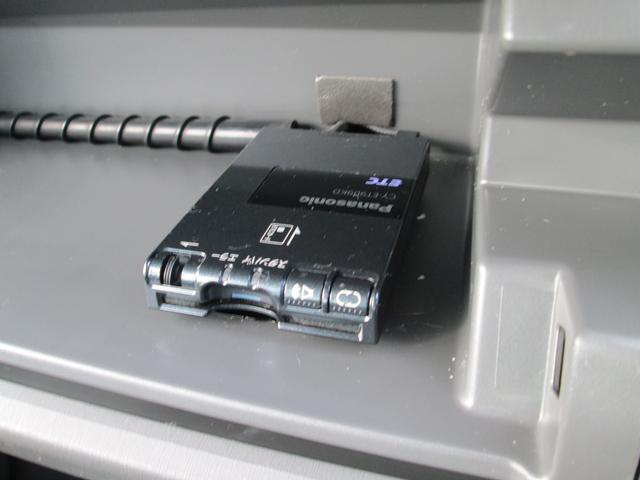 S 社外HDDナビ TV ETC(12枚目)