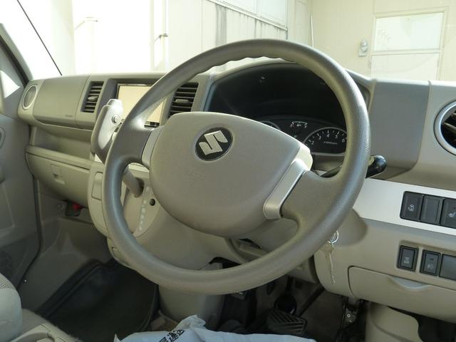 PZターボ 4WD(5枚目)