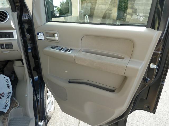 PZターボ 4WD(7枚目)