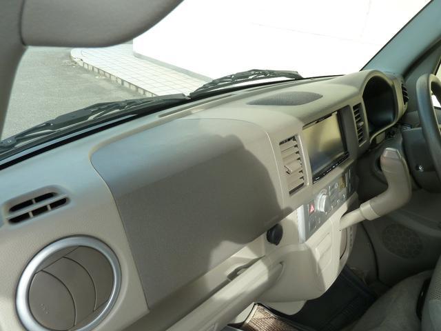PZターボ 4WD(19枚目)