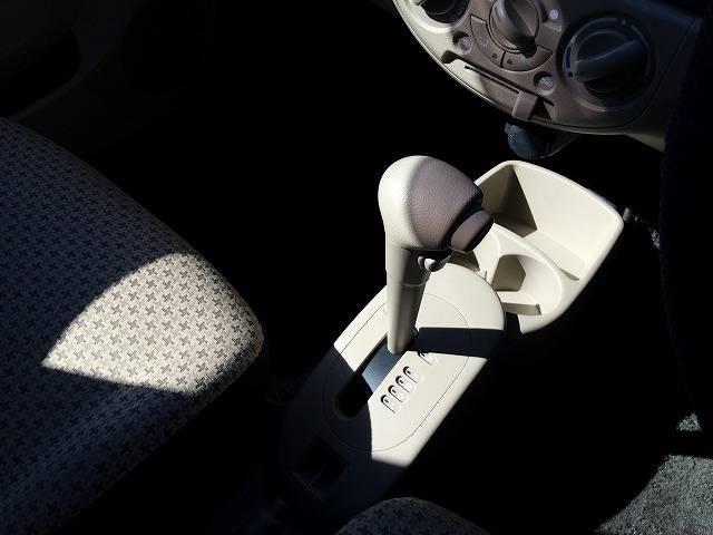 スズキ アルトエコ ECO-S アイドリングストップエンジン 禁煙ワンオーナー