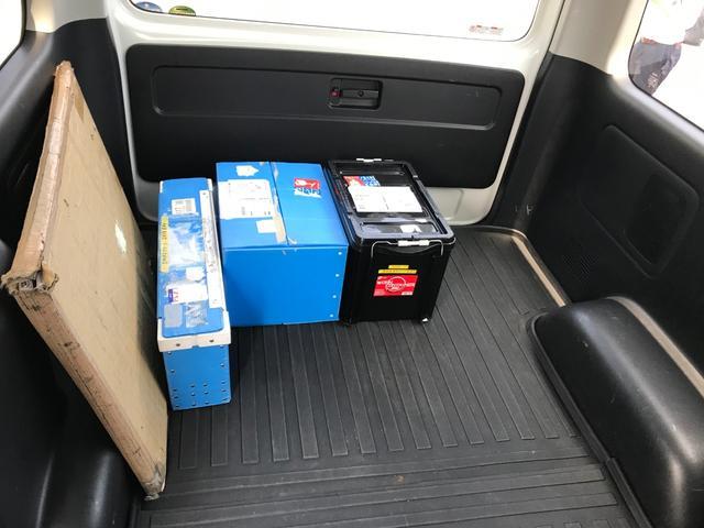 ロングスーパーGL 4WD ナビTV ETC ホワイトパール(15枚目)