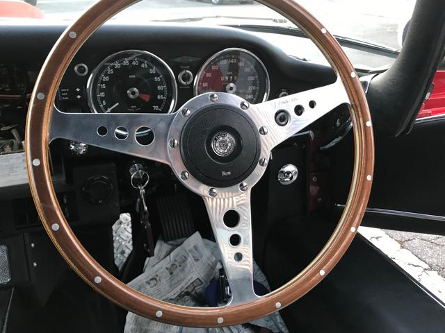 「ジャガー」「ジャガー Eタイプ」「クーペ」「富山県」の中古車34