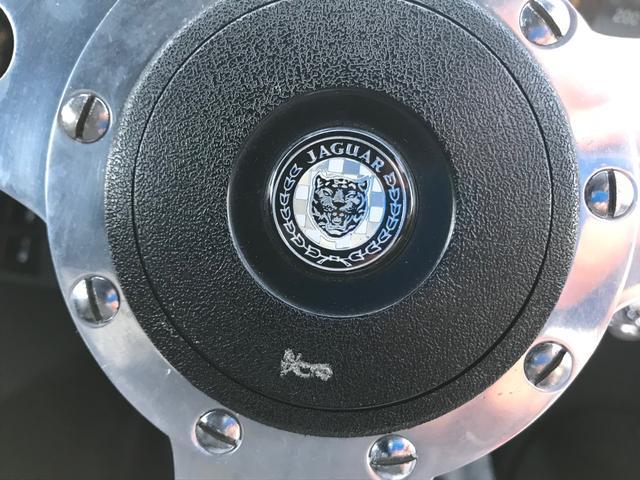 「ジャガー」「ジャガー Eタイプ」「クーペ」「富山県」の中古車35