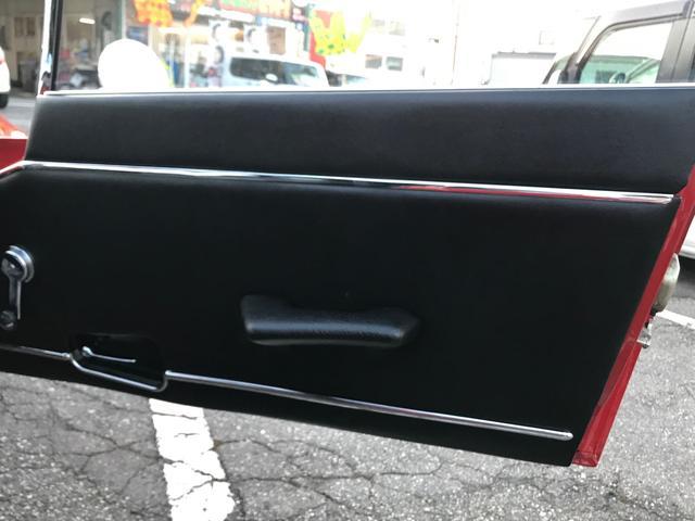 「ジャガー」「ジャガー Eタイプ」「クーペ」「富山県」の中古車39